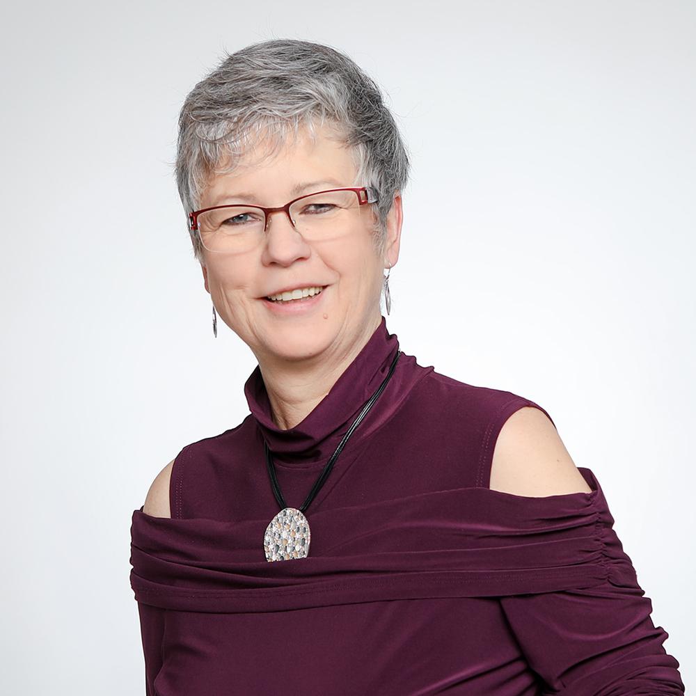 Annemone Hölzel