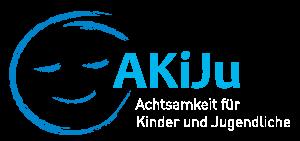 AKiJu Logo