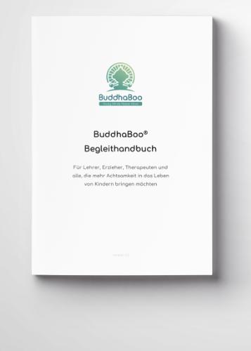 BuddhaBoo Begleithandbuch